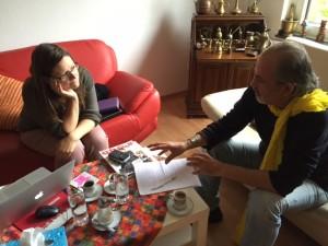 20151008_interview_fadi2
